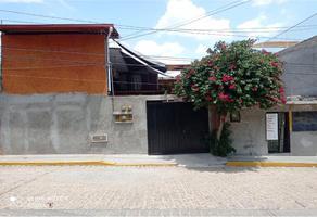 Foto de casa en venta en sin nombre sin numero, ex-marquezado, oaxaca de juárez, oaxaca, 0 No. 01