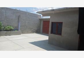 Foto de casa en venta en sin nombre sin numero, forestal, santa maría atzompa, oaxaca, 0 No. 01