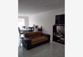 Foto de casa en venta en sin nombre sin numero, granjas banthí sección so, san juan del río, querétaro, 0 No. 01