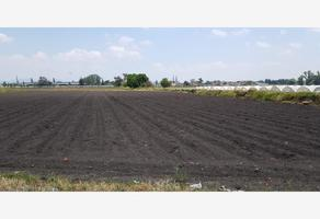 Foto de terreno industrial en venta en sin nombre sin número, guanajuatillo, zamora, michoacán de ocampo, 8248167 No. 01