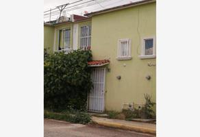 Foto de casa en venta en sin nombre sin numero, jardines de yahuiche, santa maría atzompa, oaxaca, 0 No. 01