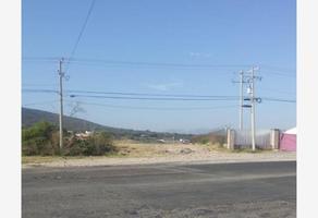 Foto de terreno habitacional en renta en sin nombre sin número, la concepción, san juan del río, querétaro, 17188182 No. 01