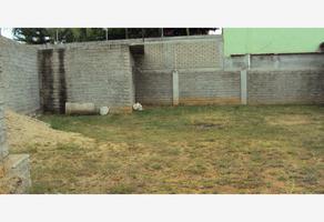 Foto de terreno habitacional en venta en sin nombre sin numero, la guadalupe, villa de zaachila, oaxaca, 19114058 No. 01