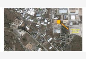 Foto de terreno industrial en venta en sin nombre sin número, nuevo san juan, san juan del río, querétaro, 17215153 No. 01