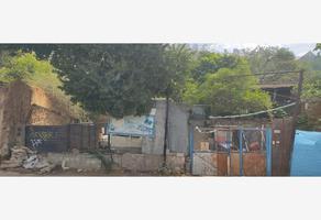 Foto de terreno habitacional en venta en sin nombre sin numero, oaxaca centro, oaxaca de juárez, oaxaca, 0 No. 01