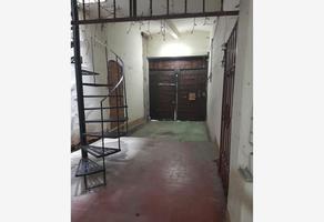 Foto de casa en venta en sin nombre sin numero, oaxaca centro, oaxaca de juárez, oaxaca, 0 No. 01