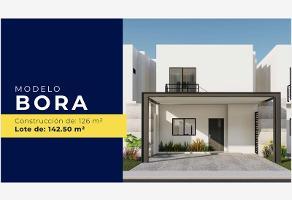 Foto de casa en venta en sin nombre sin numero, palma real, torreón, coahuila de zaragoza, 0 No. 01