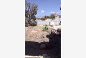 Foto de terreno habitacional en venta en sin nombre sin numero, reforma, oaxaca de juárez, oaxaca, 19071750 No. 01