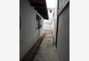 Foto de casa en venta en sin nombre sin numero, reforma, oaxaca de juárez, oaxaca, 0 No. 01
