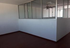 Foto de oficina en renta en sin nombre sin numero, república, saltillo, coahuila de zaragoza, 6700895 No. 01