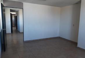 Foto de oficina en renta en sin nombre sin numero, república, saltillo, coahuila de zaragoza, 6701462 No. 01