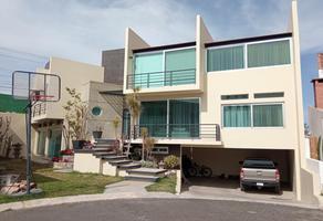 Foto de casa en renta en sin nombre sin número, residencial claustros del río, san juan del río, querétaro, 0 No. 01