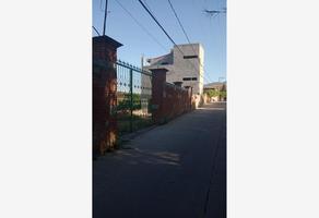 Foto de casa en venta en sin nombre sin numero, san agustin etla, san agustín etla, oaxaca, 0 No. 01