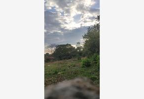 Foto de terreno habitacional en venta en sin nombre sin numero, san agustin etla, san agustín etla, oaxaca, 0 No. 01