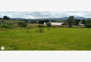Foto de terreno habitacional en venta en sin nombre sin numero, san antonio arroyo zarco, aculco, méxico, 16553391 No. 01