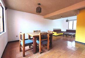 Foto de casa en renta en sin nombre sin numero, san felipe del agua 1, oaxaca de juárez, oaxaca, 0 No. 01