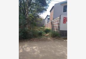 Foto de terreno habitacional en venta en sin nombre sin numero, san francisco tutla, santa lucía del camino, oaxaca, 0 No. 01