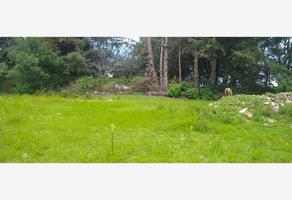 Foto de terreno habitacional en venta en sin nombre sin numero, san jerónimo, aculco, méxico, 16242008 No. 01