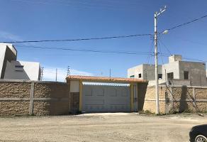 Foto de terreno habitacional en venta en sin nombre sin numero, san josé buenavista el chico, toluca, méxico, 12988285 No. 01