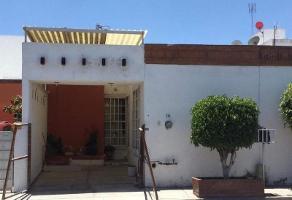 Foto de casa en venta en sin nombre sin numero, santa cruz nieto, san juan del río, querétaro, 0 No. 01