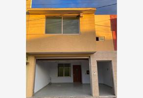 Foto de casa en venta en sin nombre sin número, santa cruz, san jacinto amilpas, oaxaca, 0 No. 01