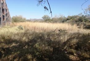 Foto de terreno habitacional en venta en sin nombre sin numero, santa cruz xoxocotlan, santa cruz xoxocotlán, oaxaca, 0 No. 01