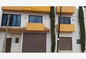 Foto de edificio en renta en sin nombre sin numero, lomas de santa rosa, oaxaca de juárez, oaxaca, 20141350 No. 01