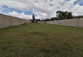Foto de terreno habitacional en venta en sin nombre sin numero, santiago etla, san lorenzo cacaotepec, oaxaca, 0 No. 01