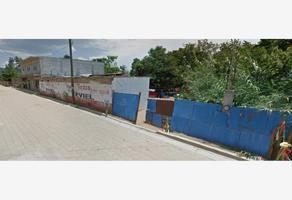 Foto de terreno habitacional en venta en sin nombre sin numero, tlalixtac de cabrera, tlalixtac de cabrera, oaxaca, 19207868 No. 01
