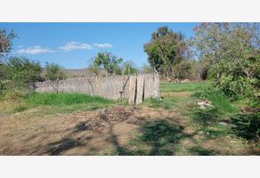Foto de terreno habitacional en venta en sin nombre sin numero, tlalixtac de cabrera, tlalixtac de cabrera, oaxaca, 0 No. 01