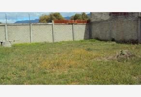 Foto de terreno habitacional en venta en sin nombre sin numero, trinidad de viguera, oaxaca de juárez, oaxaca, 19111758 No. 01