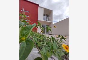 Foto de casa en venta en sin nombre sin numero, villa de etla, villa de etla, oaxaca, 0 No. 01