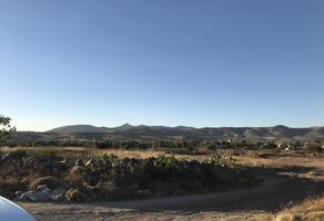 Foto de terreno habitacional en venta en sin nombre sin número, villas de marfil, guanajuato, guanajuato, 6406919 No. 01