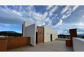 Foto de casa en venta en sin nombre sin numero, villas del sol, pátzcuaro, michoacán de ocampo, 0 No. 01
