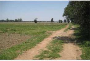 Foto de terreno comercial en venta en sin nombre sin, santa maría coronango, coronango, puebla, 16914520 No. 01