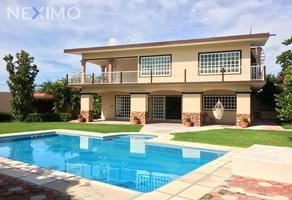 Foto de casa en venta en sin nombre , tlaquiltenango, tlaquiltenango, morelos, 9178899 No. 01