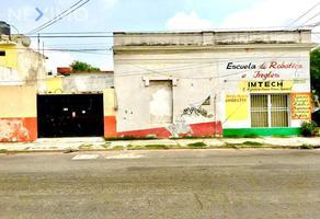 Foto de casa en venta en sin nombre , veracruz centro, veracruz, veracruz de ignacio de la llave, 0 No. 01
