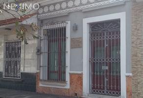 Foto de casa en venta en sin nombre , veracruz, veracruz, veracruz de ignacio de la llave, 0 No. 01