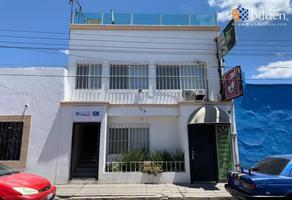 Foto de oficina en renta en sin nombre , victoria de durango centro, durango, durango, 18778264 No. 01