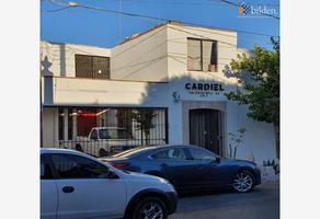 Foto de casa en venta en sin nombre , victoria de durango centro, durango, durango, 0 No. 01