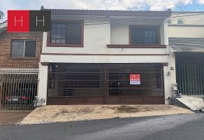 Foto de casa en venta en sin nombre , vista hermosa, monterrey, nuevo león, 0 No. 01