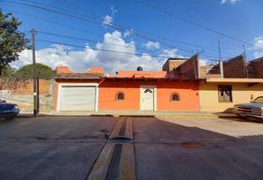 Foto de casa en venta en sin nombre , viveros, pátzcuaro, michoacán de ocampo, 0 No. 01