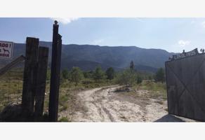 Foto de rancho en venta en sin nombre xxx, cañadas del mirador, ramos arizpe, coahuila de zaragoza, 12465529 No. 01