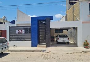 Foto de casa en venta en sin nomnbre 2345, recursos hidráulicos, culiacán, sinaloa, 19240489 No. 01