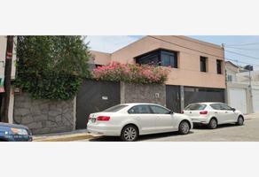 Foto de casa en venta en sin numero 12, huexotitla, puebla, puebla, 20129214 No. 01