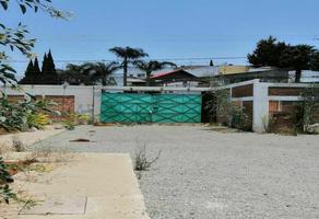 Foto de terreno habitacional en renta en sin número , ahuehuetitla, tulancingo de bravo, hidalgo, 0 No. 01