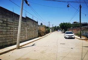 Foto de terreno habitacional en venta en sinai 1, sinai, acapulco de juárez, guerrero, 0 No. 01