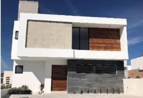 Foto de casa en venta en sinai 120, loma juriquilla, querétaro, querétaro, 0 No. 01