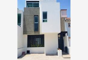 Foto de casa en venta en sinaí 123, loma juriquilla, querétaro, querétaro, 0 No. 01