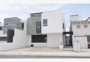 Foto de casa en venta en sinai 146, loma juriquilla, querétaro, querétaro, 16966275 No. 01
